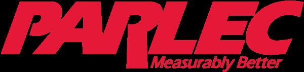 Parlec - Logo