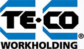 TE-CO - Logo