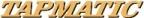 Tapmatic - Logo